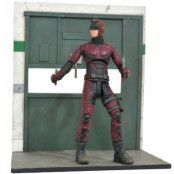 Marvel Select - Daredevil (Netflix TV Series)