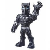 Marvel Super Hero Mega Mighties Black Panther