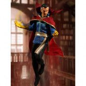 Marvel Universe - Doctor Strange - One:12