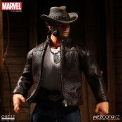 Marvel Universe - Logan - One:12