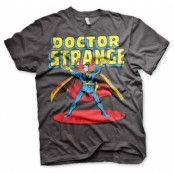 Marvels Doctor Strange T-Shirt, Basic Tee