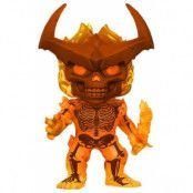 POP! Vinyl Marvel - Surtur Exclusive
