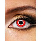 Assassin Eye Linser