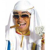 Arabisk Hatt
