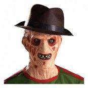 Freddy Krueger Hatt