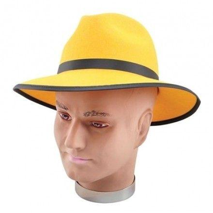 Gul Hatt - Geekbutiken a2df651c9e1a0