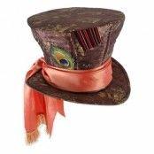 Mad Hatter Hatt
