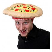 Pizza Hatt - One size
