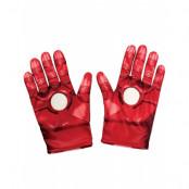 IronMan Handskar Barn