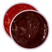 Kryolan Koagulerat Blod - 30 ml Mörk