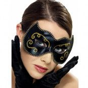 Mystic Lady - Mask