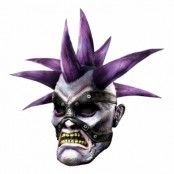 World of Warcraft Forsaken Deluxe Mask