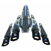 Mass Effect - Alliance Normandy SR-2 Replica - 16 cm
