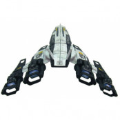 Mass Effect - Cerberus Normandy SR-2 Replica - 15 cm