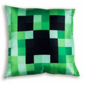 Minecraft - Cushion Craft - 40 x 40 cm