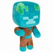 Minecraft, Gosedjur / Mjukisdjur - Drowned