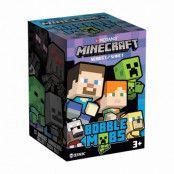 Minecraft, Nyckelringar - Series 1