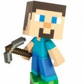 Minecraft - Steve 15 cm Action Figure