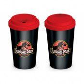 Jurassic Park Resemugg