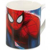 Marvel - Ultimate Spider-man Mug