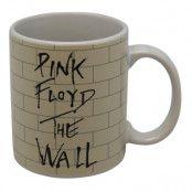 Mugg Pink Floyd