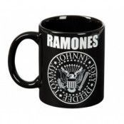 Mugg - Ramones