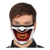 Munskydd Smile - One size