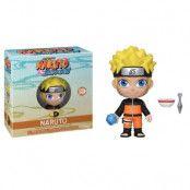 Funko 5 Star Naruto S3 Naruto