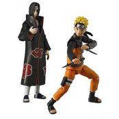 Naruto Shippuden Figur