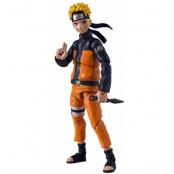 Naruto Shippuden - Naruto 10 cm
