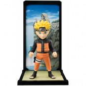 Naruto Shippuden - Naruto Uzumaki - Tamashii Buddies