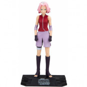 Naruto Shippuden - Sakura - Color Tops