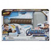Avengers NERF Power Moves Thor
