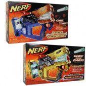 Hasbro Nerf N-Strike Firefly