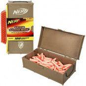 Nerf Ammobox