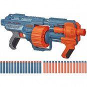 NERF Elite 20 Shockwave RD 15