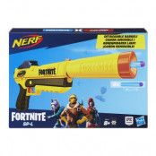 NERF Fortnite SP-L Sneaky Springer