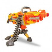 Nerf Havok Automatic Fire Blaster EBF-25