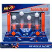 NERF Hover Target