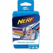 Nerf Kortspel (Swe.)