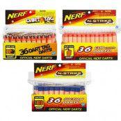 Nerf Mega Ammo Pack