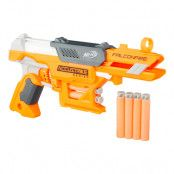 Nerf N ́strike Elite Accustrike FalconFire