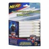 NERF N-Strike Självlysande Pilar