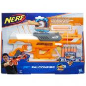Nerf Nstrike Accustrike Falconfire