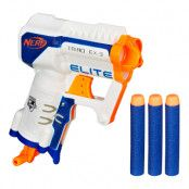 Nerf N´Strike Elite Triad EX3