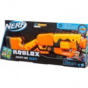NERF - Roblox Adopt Me Bees