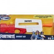 NERF SuperSoaker Fortnite Bust AR F0453