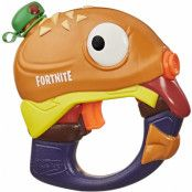 NERF SuperSoaker Fortnite Micro Soaker Beef Boss