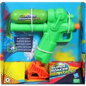 NERF SuperSoaker XP20 AP F3250