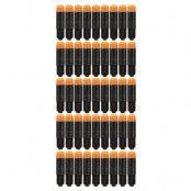 NERF - Ultra 45 dart refill